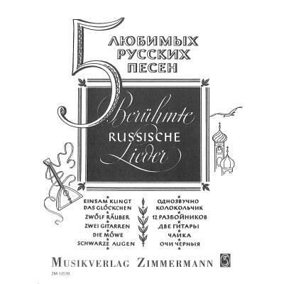 5-beruhmte-russische-lieder