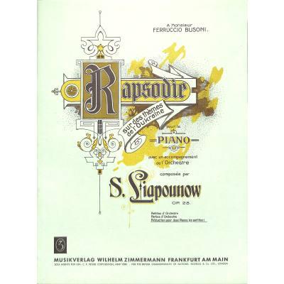 ukrainische-rhapsodie-op-228