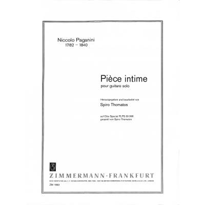 piece-intime