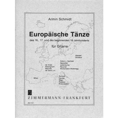 europaische-tanze