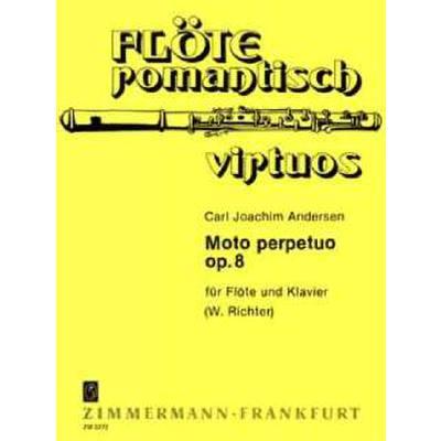 moto-perpetuo-op-8