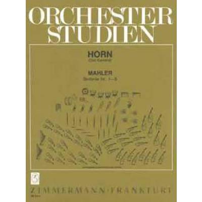 orchesterstudien-sinfonien-1-5