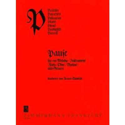p-pause