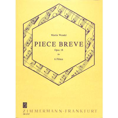 piece-breve-op-18