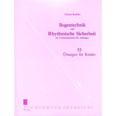 bogentechnik-rhythmische-sicherheit