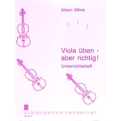 viola-uben-aber-richtig