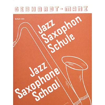 jazz-saxophon-schule