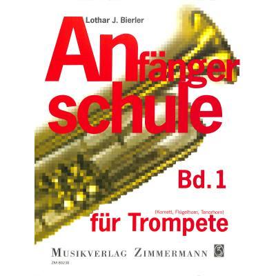 anfaengerschule-fuer-trompete
