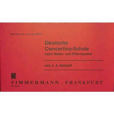 concertina-schule-40-tonig-