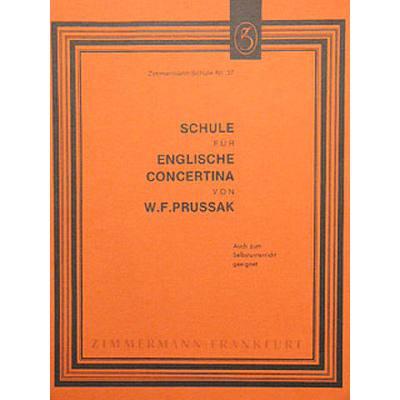 schule-fur-englische-concertina