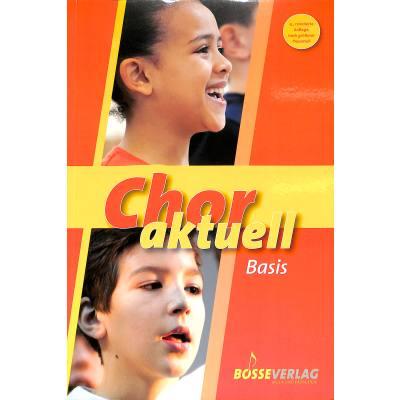 chor-aktuell-basis