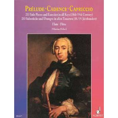 prelude-cadence-capriccio