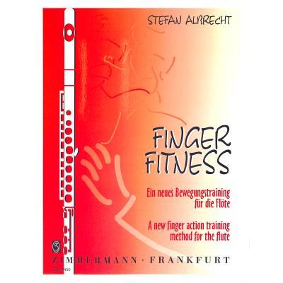 fingerfitness-ein-neues-bewegungstraining