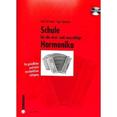 schule-fur-die-drei-vierreihige-steirische-harmonika