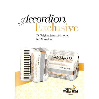 accordion-exclusive