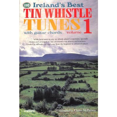 110-ireland-s-best-tin-whistle-tunes