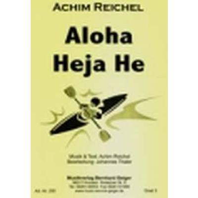 aloha-heja-he