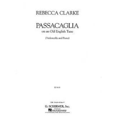 passacaglia-on-an-old-english-tune
