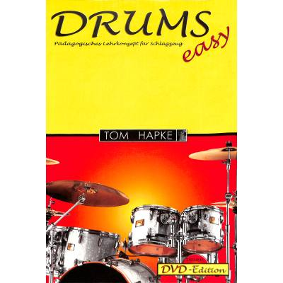 drums-easy