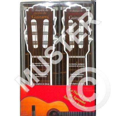 abanicos-para-guitarra
