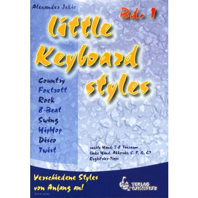little-keyboard-styles-1