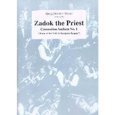 zadok-the-priest-coronation-anthem-1