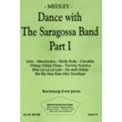 dance-with-the-saragossa-band-1