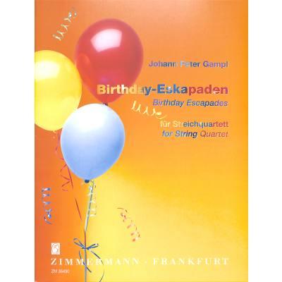 birthday-eskapaden