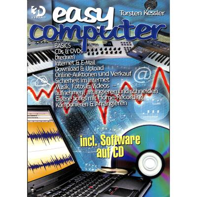 easy-computer