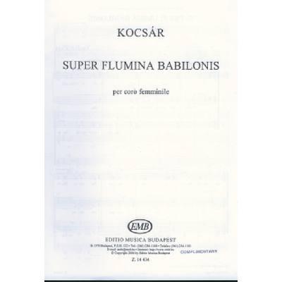 super-flumina-babilonis