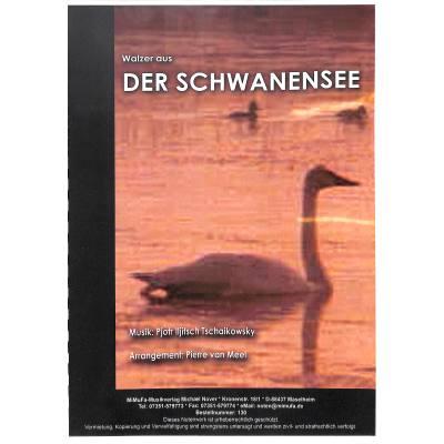 walzer-aus-schwanensee