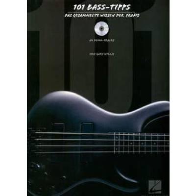 101-bass-tipps-das-gesammelte-wissen-der-profis