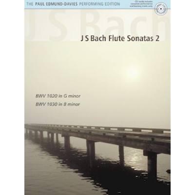 flute-sonatas-2