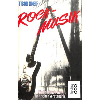 rock-musik-ein-handbuch-zum-kritischen-verstaendnis