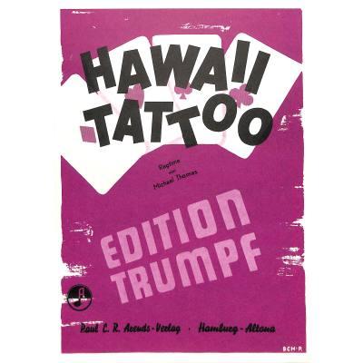 hawaii-tattoo