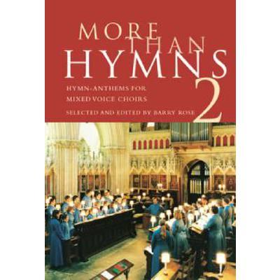 more-than-hymns-2