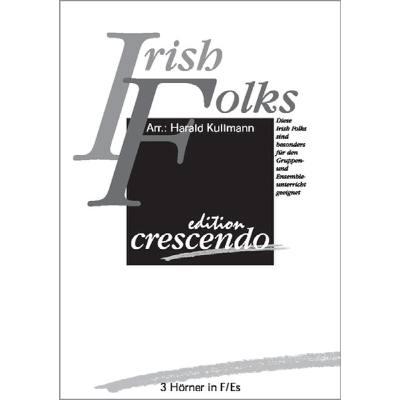 irish-folks