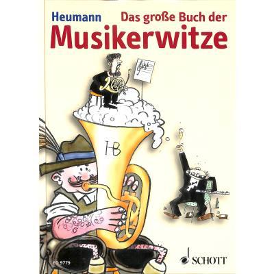 das-grosse-buch-der-musikerwitze