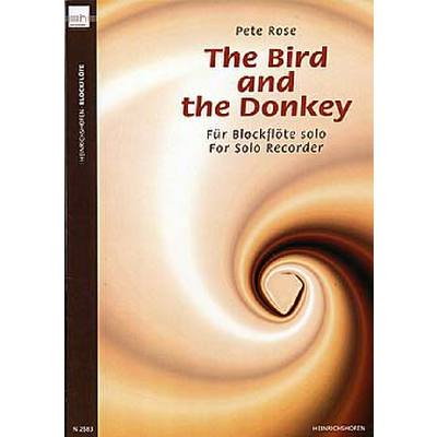 the-bird-and-the-donkey