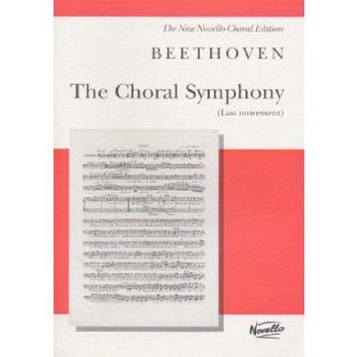 choral-symphony
