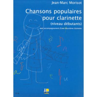 chansons-populaires-pour-clarinette