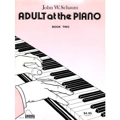 adult-at-the-piano-2