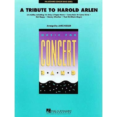 a-tribute-to-harold-arlen