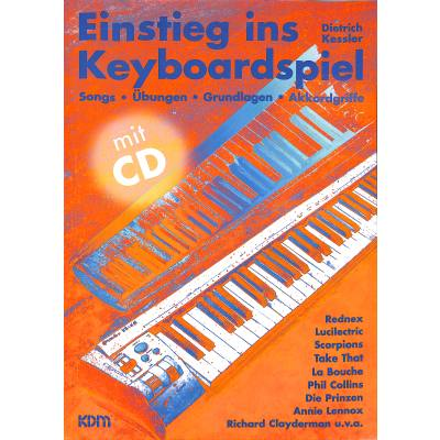 einstieg-ins-keyboardspiel-mit-cd