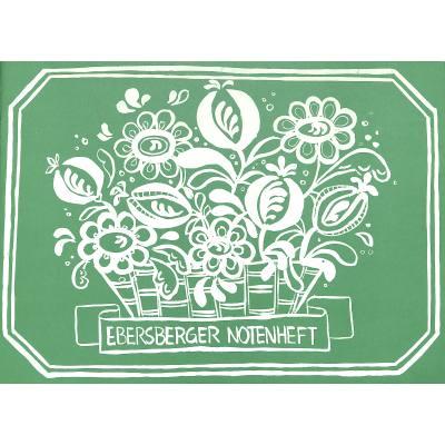 EBERSBERGER NOTENHEFT 2