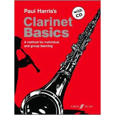 clarinet-basics-pupil-s-book