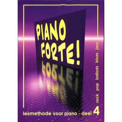 piano-forte-4