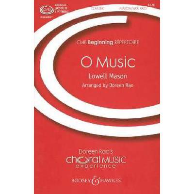 o-music