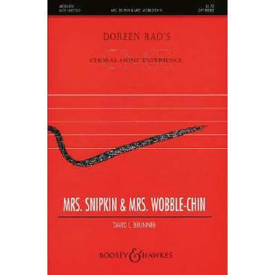 mrs-snipkin-mrs-wobble-chin