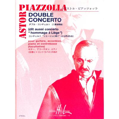 double-concerto